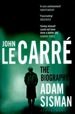 John Le Carré The Biography