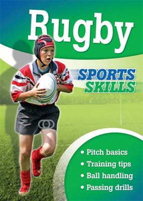 Rugby (Sports Skills)