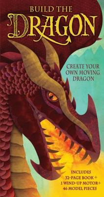 Build The Dragon