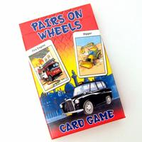 Homepage_pairs_on_wheels_card_game