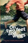 On Two Feet and Wings (#1)