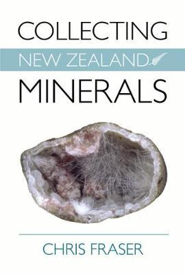 Collecting New Zealand Minerals