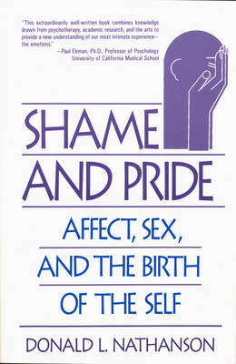 Shame and Pride: Affect, Sex and the Birth of Self