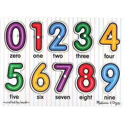 Large_numbers_peg_puzzle