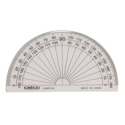 Large_protractor_celco_180_100mm