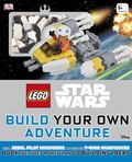 Build Your Own Adventure (LEGO Star Wars)