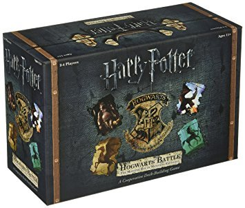 Large_harry_potter_hogwarts_battle_the_monster_box_of_monsters_expansion