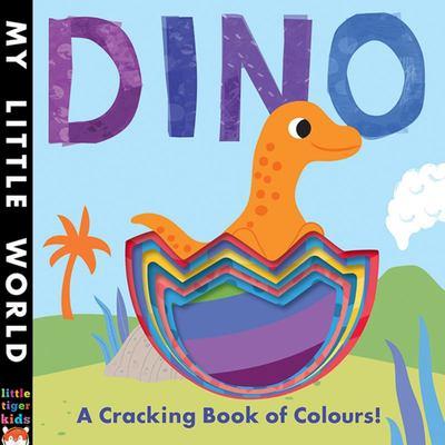 Dino (My Little World)