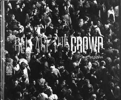 Release the Crowd
