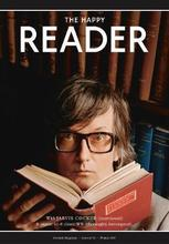 Homepage the happy reader issue 10