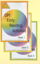 Homepage opi early learning 1 2 3
