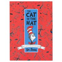 Homepage_9780008236182-the-cat-in-the-hat-60th-anniversary-edition-a