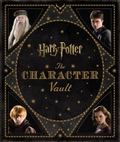 Harry Potter - The Character Vault
