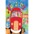My Best-Ever Book of Nursery Songs