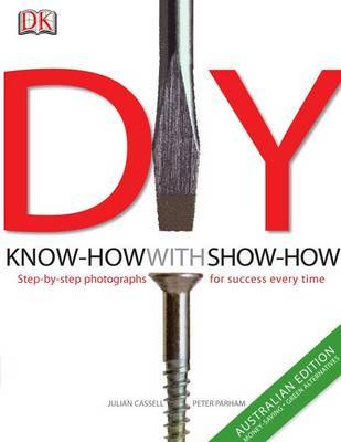 DIY:Know-How With Show-How