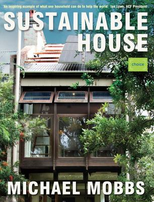 Sustainable House 2nd ed