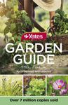 Yates Garden Guide 44th edition