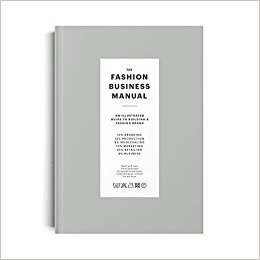Fashion Business Manual