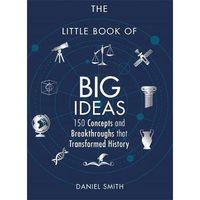 Homepage_the-little-book-of-big-ideas