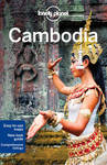 Lonely Planet Cambodia 10