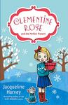 Clementine Rose and the Perfect Present (#3)