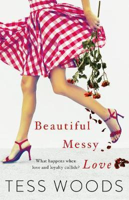 Beautiful Messy Love
