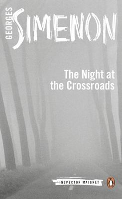 The Night at the Crossroads