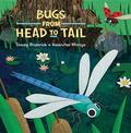 Bugs From Head to Tail (HB)