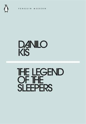 The Legend of the Sleepers (Mini Modern Classics)