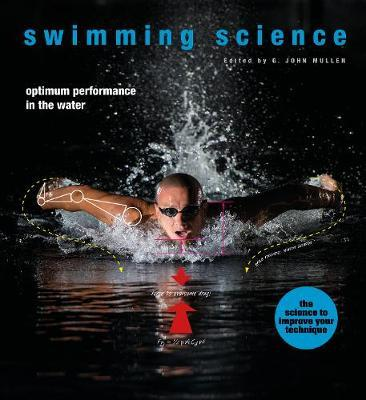 Swimming Science: Optimum performance in the water