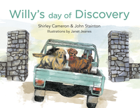 Homepage_willys-day-of-discovery-front-cover