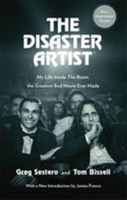 The Disaster Artist FTI