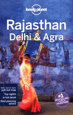 Rajasthan, Delhi and Agra 5
