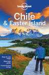 Chile & Easter Island 10 (Lonely Planet)