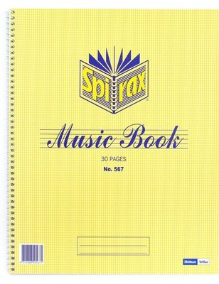 Large_music_book
