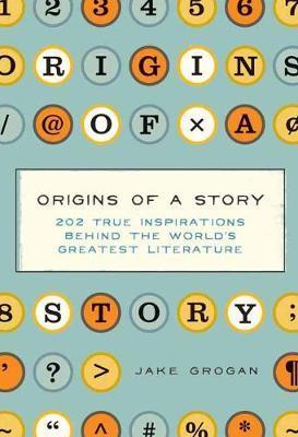 Origins of a Story