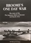 Broome's One Day War