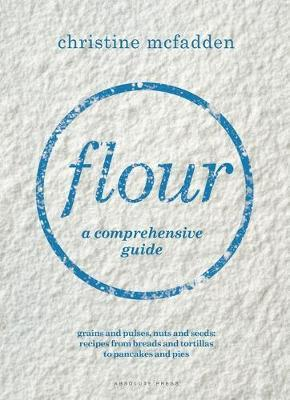 Flour: a comprehensive guide