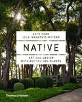 Native: Art and Design With Australian Plants