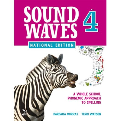 Large_sound_waves_4
