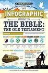 Infographic Guide to the Bible: The Old