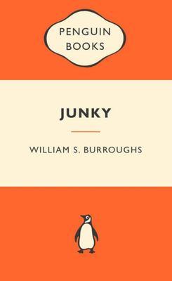 Junky (Popular Penguin)