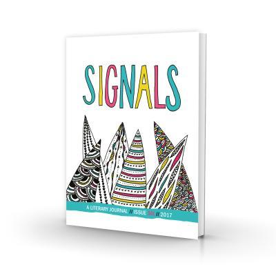 Signals: A Literary Journal 2017