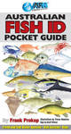 Australian Fish Pocket Guide
