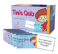 Large_tims_quiz_game_web__90688.1491917056.190.250