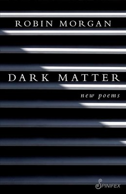 Dark Matter : New Poems