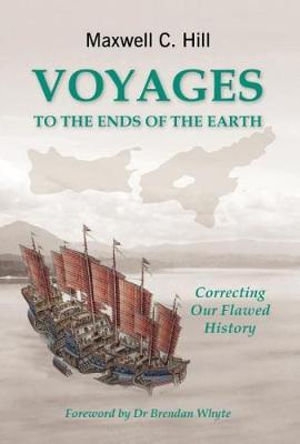 Voyages To The Ends Of The Earth