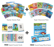 Large_teacher_starter_super_classroom_pack_freebies_web__98564.1490062653.190.250