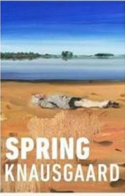 Spring: (Seasons Quartet 3)