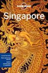 Lonely Planet Singapore 11